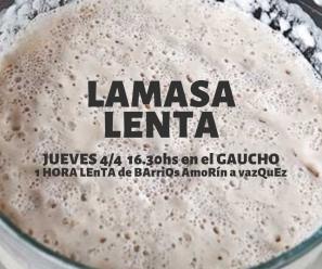 MASA LENTA (2) (1).jpg