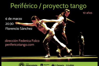 placaweb_periferico_proyecto_tango